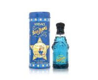 versace blue jeans perfume